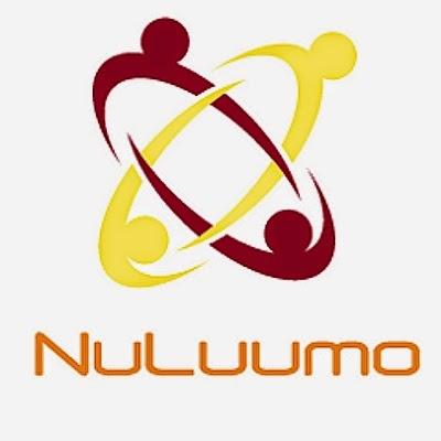 NuLuumo's avatar