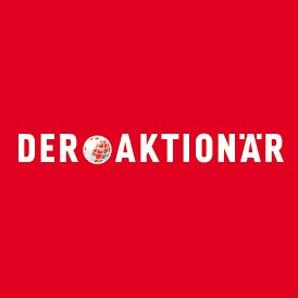 Der Aktionär  Google+ hayran sayfası Profil Fotoğrafı
