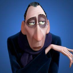 다크비존's avatar