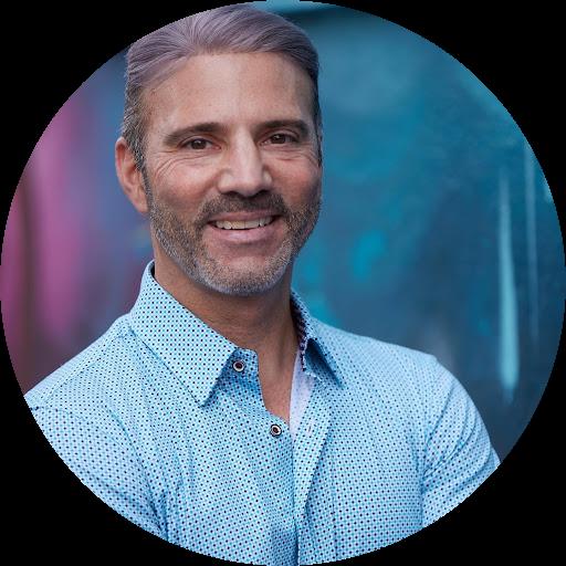E7 Health Reviewer Brett Tarr