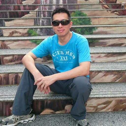 paicheng0111