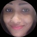 Snigdha Dwivedi