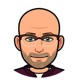 user Michael Taylor apkdeer profile image
