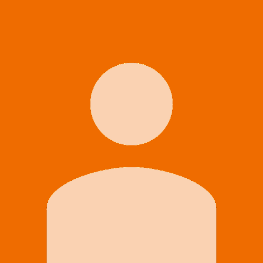 Danielle Bassi's avatar
