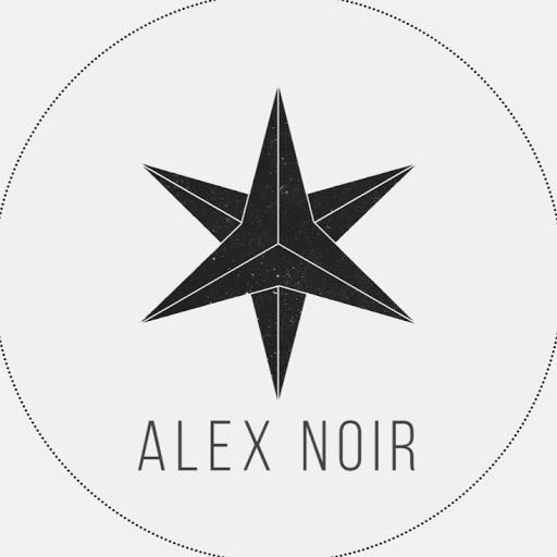 AlexNoir