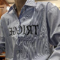vankooj Avatar