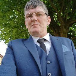 user graham walker apkdeer profile image