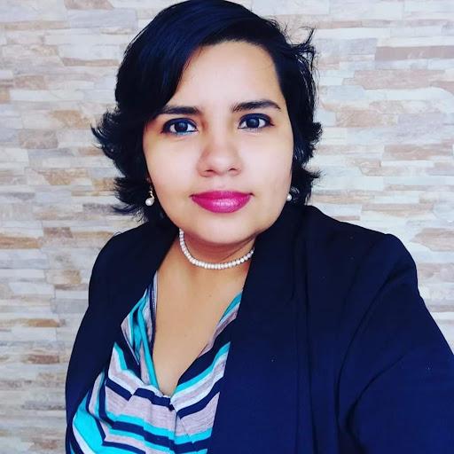 Imagen de Pierina Morales