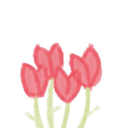 Lizbeth Profile Photo