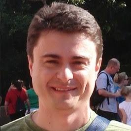 Leandro Campos
