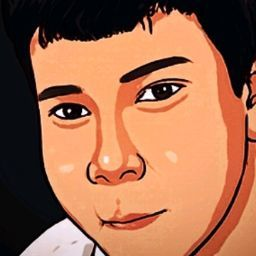 user p Mohana apkdeer profile image