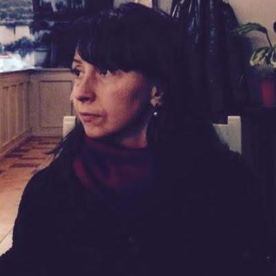 Інна Стащук