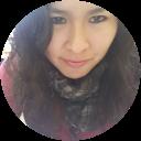 Luz Mirtha Perez Napanga