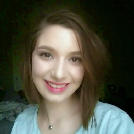 Micaela Gullick's avatar
