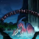 Brea's avatar