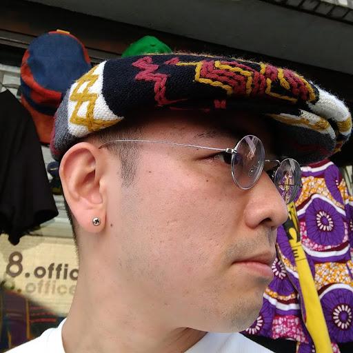 kazuki baba's icon