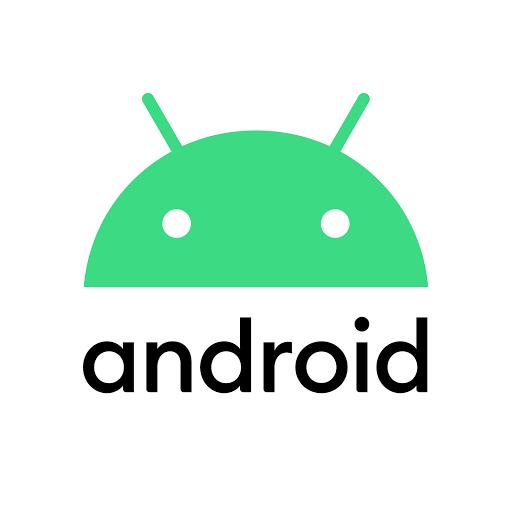 Android  Google+ hayran sayfası Profil Fotoğrafı