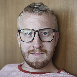 Andreas Nymark