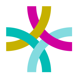 Spanish Society of Hospital Pharmacy