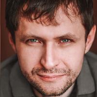 skosovsky avatar
