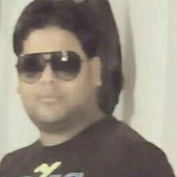 user Govind Lohar apkdeer profile image