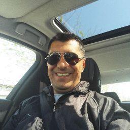 Ismail Ozan
