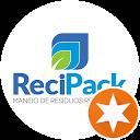 Recipack Peru