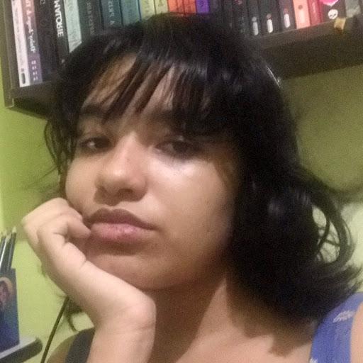 Foto de perfil de Vyvian