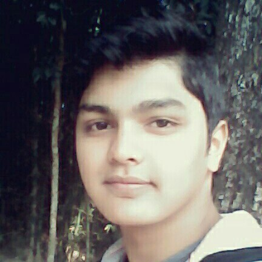 user Imran RKO Kaiser apkdeer profile image