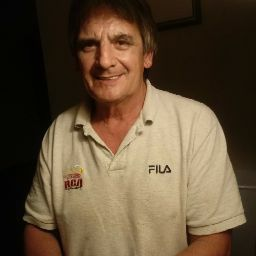 user Peter Brizendine apkdeer profile image