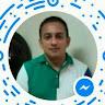 Dairo Alexis Cumbal Veloza