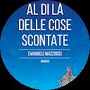 Emanuele Mazzocco