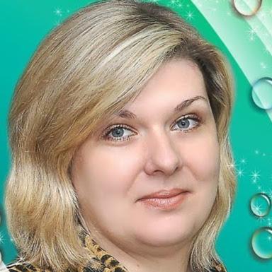Світлана Демешева