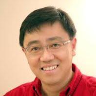 user Xang Lee yen apkdeer profile image