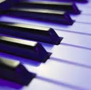 MusicComposer