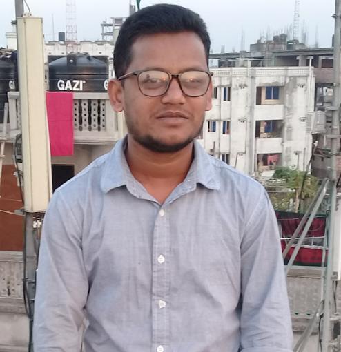 user Hb Sumon apkdeer profile image