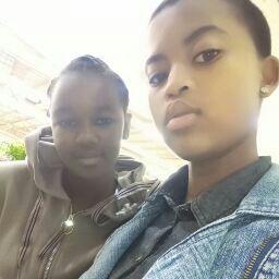 user Snethemba Mkhwanazi apkdeer profile image