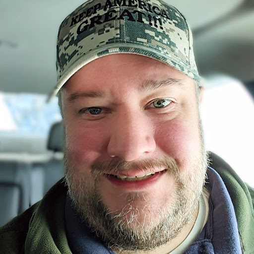 user Joshua McElmurray apkdeer profile image