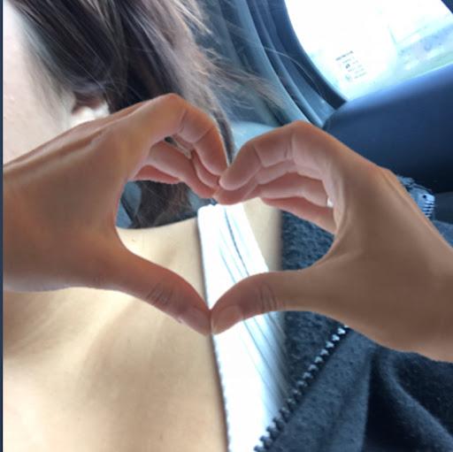 user yogirlnatalia ! apkdeer profile image