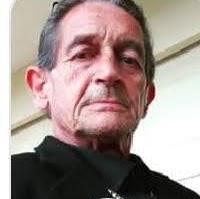 user Michael Hampton apkdeer profile image