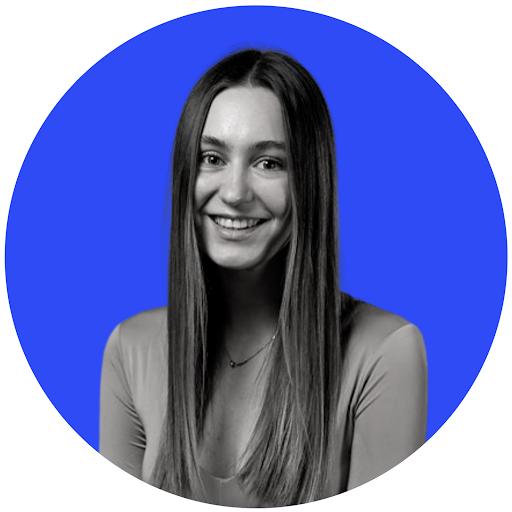 Hanna-Kristina Yefremenko