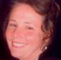 Susannah Bacon - nee Sabine