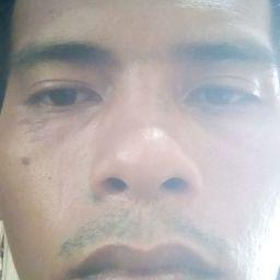 user Reynold Sumile apkdeer profile image