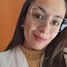Florencia Aybar
