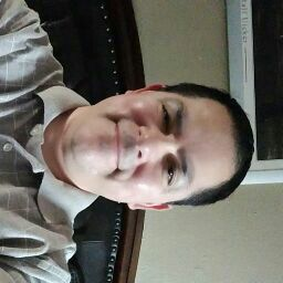 user Edward Palacios apkdeer profile image