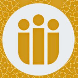 İnönü Üniversitesi  Google+ hayran sayfası Profil Fotoğrafı