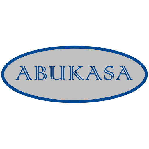 abukasamedia@gmail.com