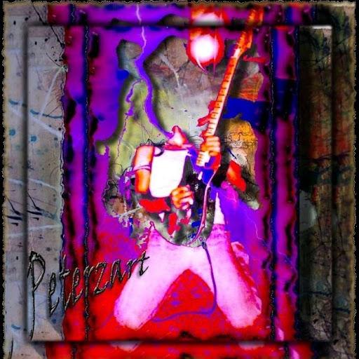 user Peter Markellos apkdeer profile image