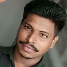 user Mizan Sohel apkdeer profile image