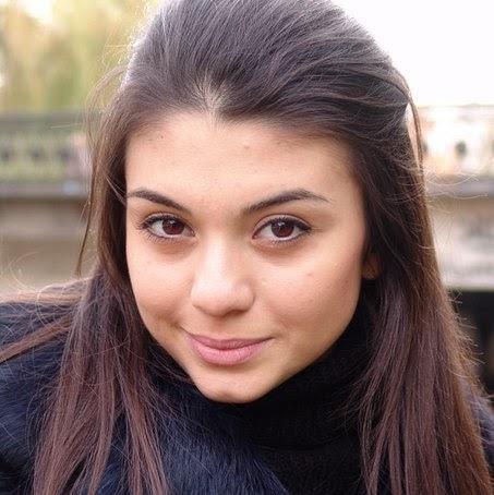 Диана Круглова